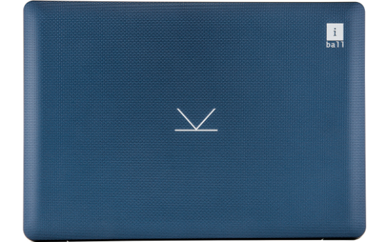 iBall Compbook Excelance Specification
