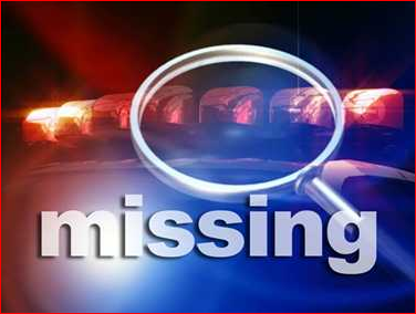 Hyderabad Latest News,Boy Was Missing From school in Madhapur