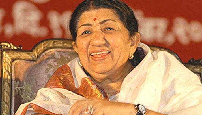 Lata Mangeshkar Death News | Rumours of Spreading Lata Mangeshkar Death News