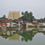 Richest Temple In India, Temple with Wealth Beyond Your Imagination