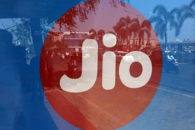 Jio 'Digital Pack' now rolling out; here's what free benefits you get