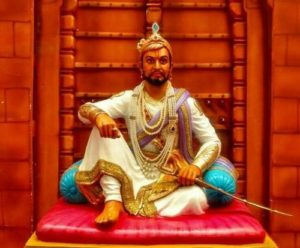 Sambhaji Maharaj never loss a single battle