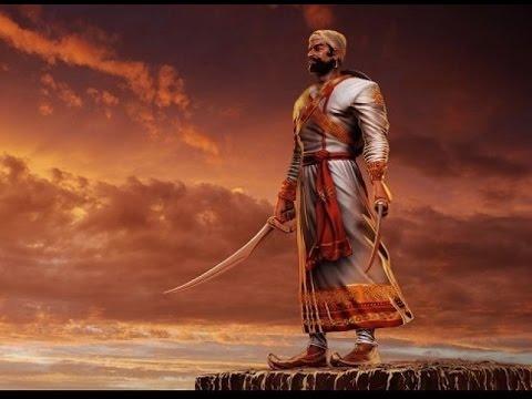 The Hindu Warrior who Never Loss a single Battle | Sambhaji Maharaj History, Biography and Many More