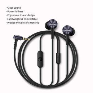 Best Headphones Under 1000 with Mic