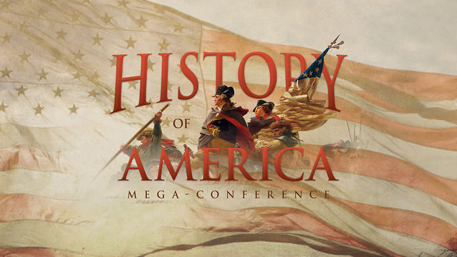 When was America Discovered, US History, History of America Timeline