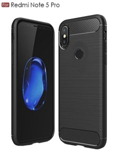 10 Best Stylish Backcover for redmi note 5 pro