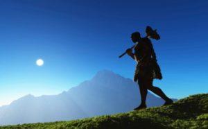 'Barbarians' Were Simply People Who Didn't Speak Greek