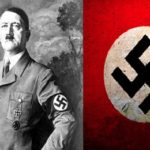 8 Historical Facts That Completely Challenge What You Think You Know About The World