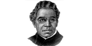 Jagadish Chandra Bose the Indian Greatest Scientist