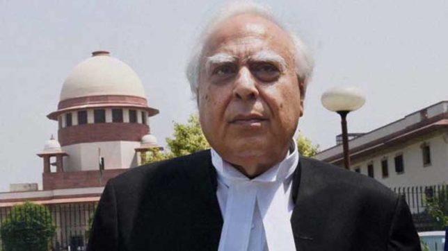 Senior Lawyer Kapil Sibal Biography, Fees, Education, Internship, Networth & Many More