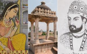 The Khilji Dynasty