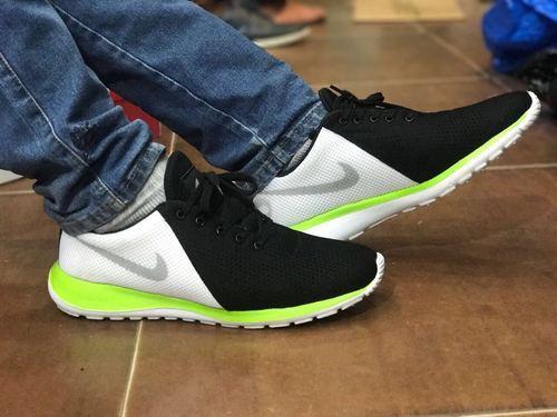 Top 10 Best Sport Shoe under 500rs
