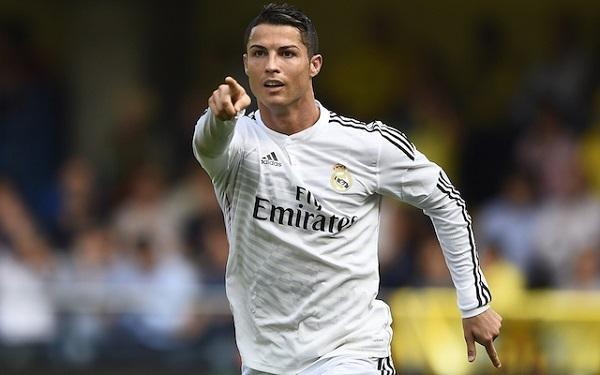 Did Cristiano Ronaldo donate Rs 77 crore to Kerala flood victims?