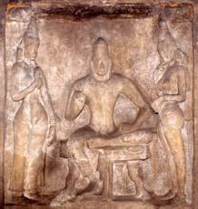 Sinhavishnu