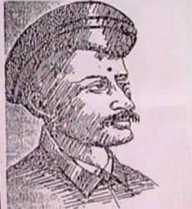 Shivkar Bapuji Talpade Biography