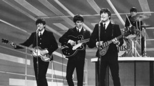 Jack Paar Almost Convinced Ed Sullivan To Cancel The Beatles