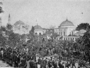 OttomanEmpire