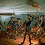 10 Coincidences That Helped Shape US History