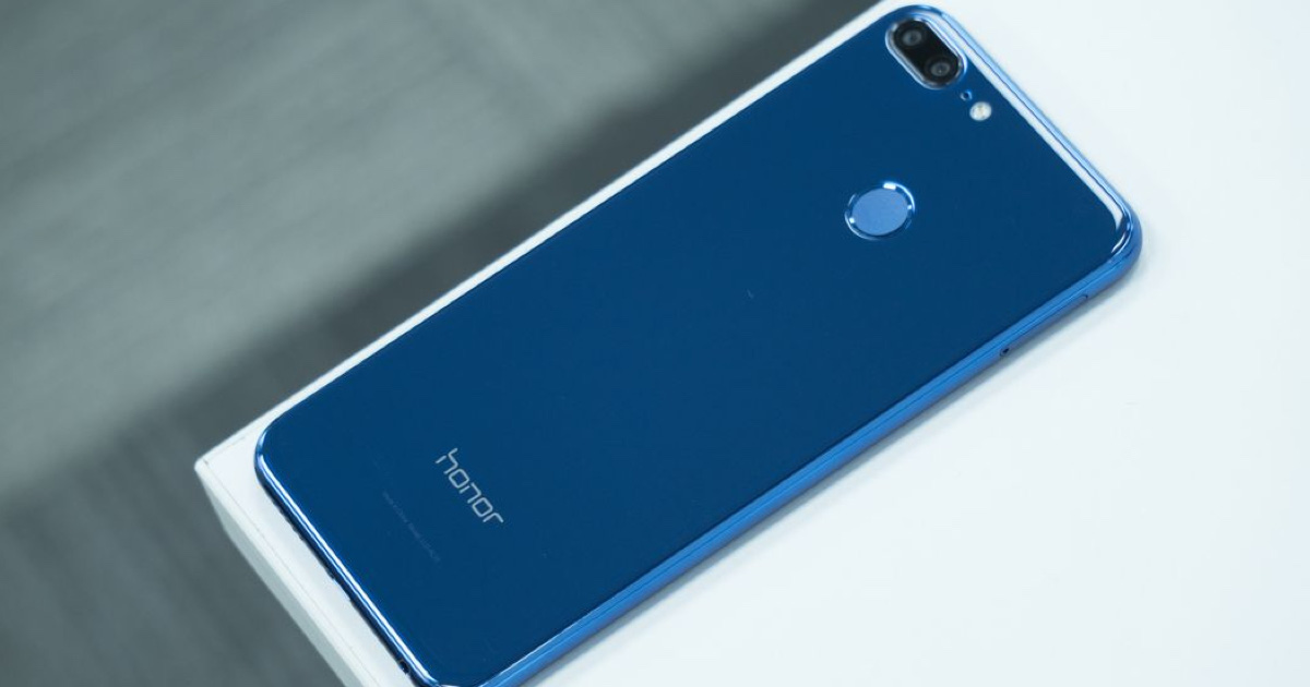Top 10 Best Back Cover for Honor 9 Lite