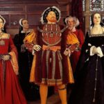 10 Things That Will Shock You About King Henry VIII, Was he Really overweight?