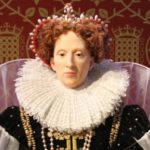 Top 10 Most Powerful Women in History
