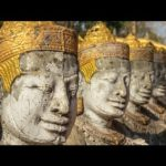 Top 10 Fascinating Artistic Stolen Cases Of Archaeological