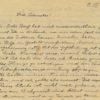 Einstein Letter Warns of German Anti-Semitism 10 Years Before Nazis' Rise to Power