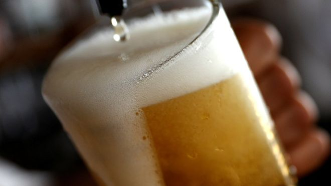 Evidence of Earliest British Beer Discovered