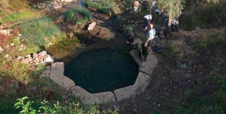 Archaeologists Investigate Roman Reservoir in Bulgaria