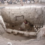 Ancient Graves Discovered in Cambodia