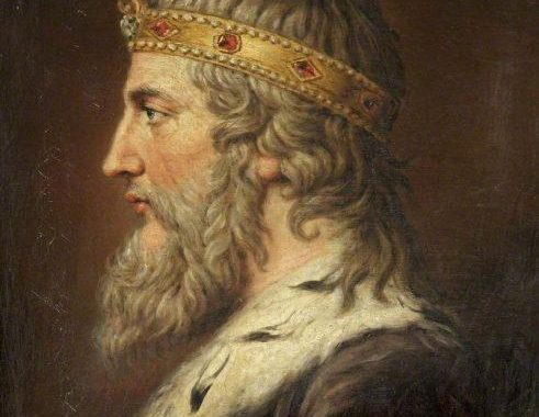 Alfred the Great – Legendary King who Saved England from Total Viking Rule
