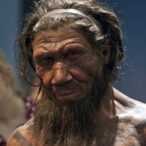 In one region of Spain, at least, Neanderthals did not use their hearths to cook food or burn refuse.