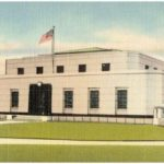 Fort Knox Security: The Most Heavily Guarded Place
