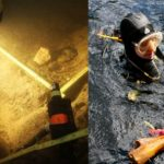 New Dates for Florida's Ancient, Underwater Burial Site