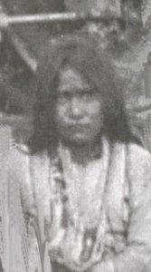 Dahteste in 1886
