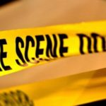 History Top 3 Unsolved Serial Murders in the United States