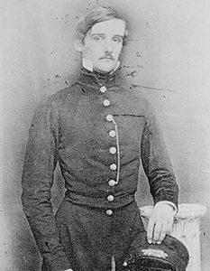 Jerome Napoleon Bonaparte II.