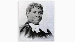 Elizabeth Flake Rowan.