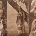 Hupa Indians Native American Indian Facts