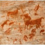 Kansas Archaeologist Rediscovers Lost Native American City