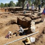 Early Native American Village Discovered in Colorado