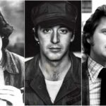 Top 5 iconic actors who rose to fame in the 1970s