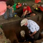 Must Read: Archaeologists explore a rural field in Kansas, and a lost city emerges