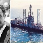 How The CIA Found A Soviet Sub — Without The Soviets Knowing