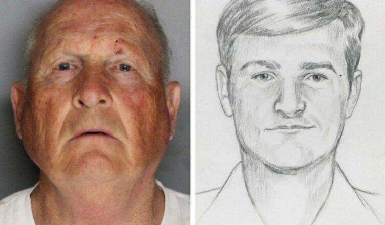 California prosecutors to seek the death penalty in 'Golden State Killer' case