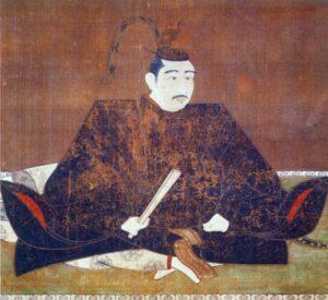 Ikeda Terumasa