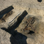 Scandinavian Warrior Graves Unearthed In Poland