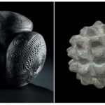 Scotland's 5,000-year-old Carved Stone Balls Shrouded in Mystery