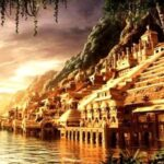 City of Gold: The lost city of Paititi may be the Most Lucrative Historical Find