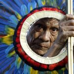 A DNA Search for the First Americans Links Amazon Groups to Indigenous Australians